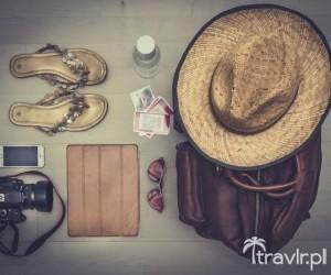 Jak spakować się w bagaż podręczny - Photo credit: Foter.com