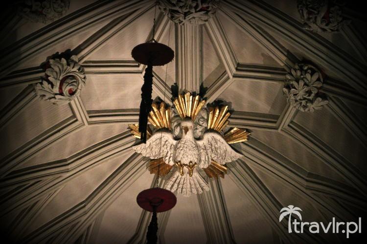 Katedra Świętego Patryka w Nowym Jorku