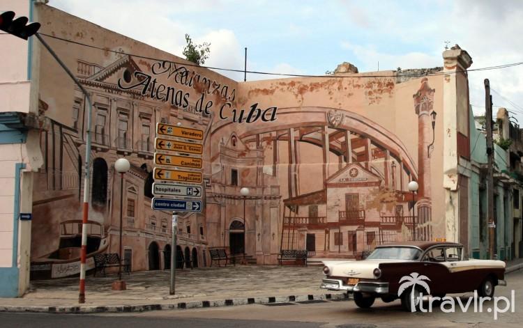 Matanzas - La Atenas de Cuba