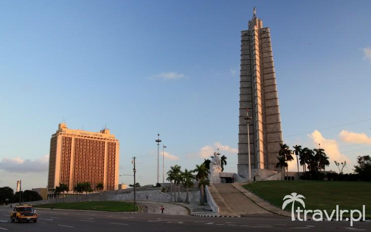 Plac Rewolucji