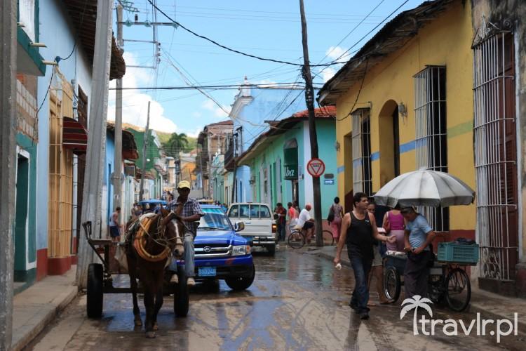 ulica-trinidad